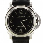 Luminor Base  PAM00112
