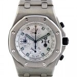 Audemars Piguet ROYAL OAK OFFSHORE CALENDARIO PERPETUO