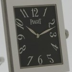 Piaget Altiplano Mcanique 18K Weigold