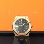 Audemars Piguet ROYAL OAK 41mm ROSE GOLD