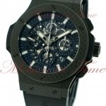 Hublot Big Bang 44mm Aero Bang