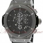 Hublot Big Bang 445mm Aero Bang Chronograph