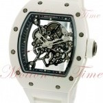 Richard Mille RM-055 Bubba Watson Special Edition