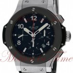 Hublot Big Bang Chronograph 44mm