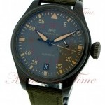 IWC Big Pilot039s Top Gun Miramar