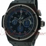 Hublot Big Bang King Power F1 Interlagos