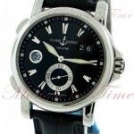 GMT Dual Time 243-55/92