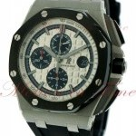 Royal Oak Offshore  26400SO.OO.A002CA.01