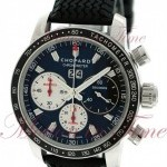 Chopard Mille Miglia Automatic Chronograph Jacky Ickx Edit