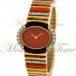 Chopard Ladies Vintage