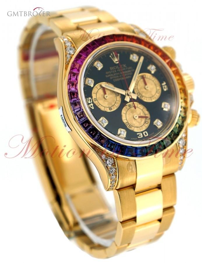 купить часы rolex daytona оригинал gold один важный момент