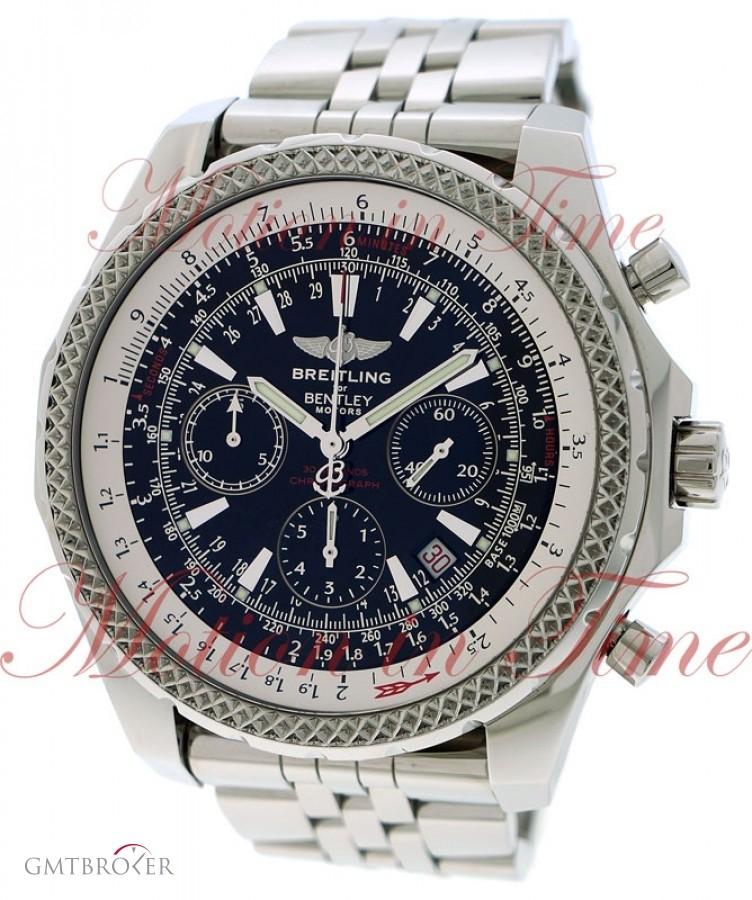 часы bentley motors special edition a25362 100m 330ft могут