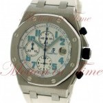 Audemars Piguet Royal Oak Offshore Rodeo Drive