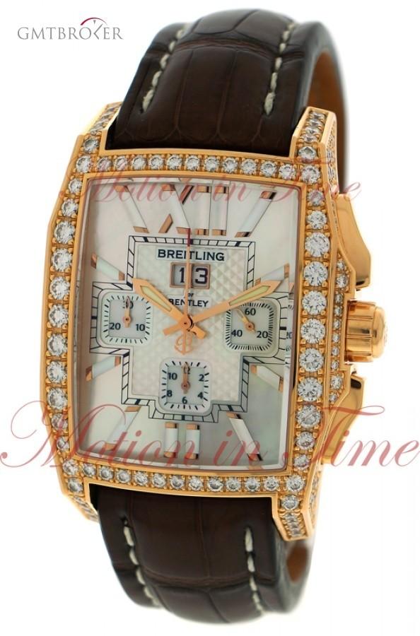 breitling for bentley flying b chronograph r44365 известный