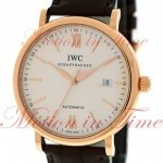 IWC Portofino Automatic 40mm
