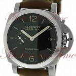 Panerai Officine  Luminor Marina 1950 - 3 Days Automatic A