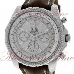 Breitling Bentley Motors 675