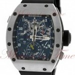 Richard Mille RM-004 V2 Split Seconds Chronograph Felipe Massa