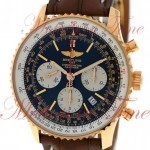 Breitling Navitimer 01 Boutique Edition
