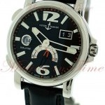 GMT Dual Time 243-55/62