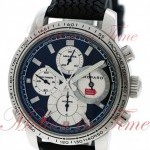 Chopard Mille Miglia Classic Racing Split Second Chronogra
