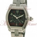 Cartier Roadster Large Automatic