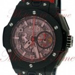 Hublot Big Bang 45mm Unico Ferrari