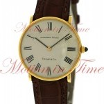 Audemars Piguet Classique Vintage Tiffany  Co Edition Ultra Thin