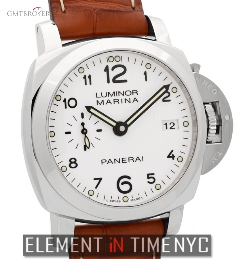 стоит учитывать часы panerai luminor marina automatic всего приобретать духи