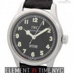 IWC Mark XV Spitfire Limited Edition