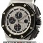 Audemars Piguet Chronograph Stainless Steel 44mm