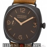 Panerai Radiomir Composite 3 Days 47mm
