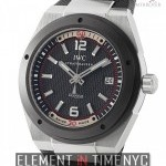 IWC Ingenieuer Automatic 44mm Stainless Steel Ceramic