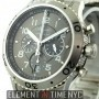 Breguet Type XXI Flyback Chronograph Ruthenium Dial 43mm