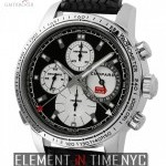 Chopard Split Second Chronograph Limited Edition 2008