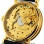 Breguet La Tradition 37mm 18k Yellow Gold