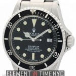 Rolex Final Generation Great White Circa 1980