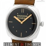 Panerai Radiomir SLC 3 Days 47mm Stainless Steel