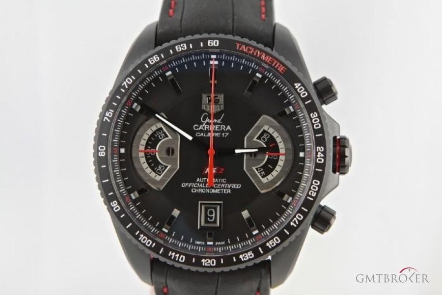например, часы tag heuer carrera calibre 17 механика инструкция будет капнуть между