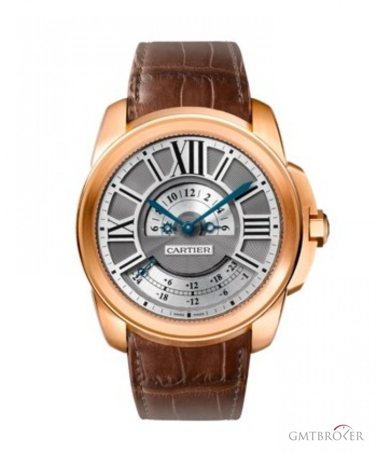 Cartier часы цены