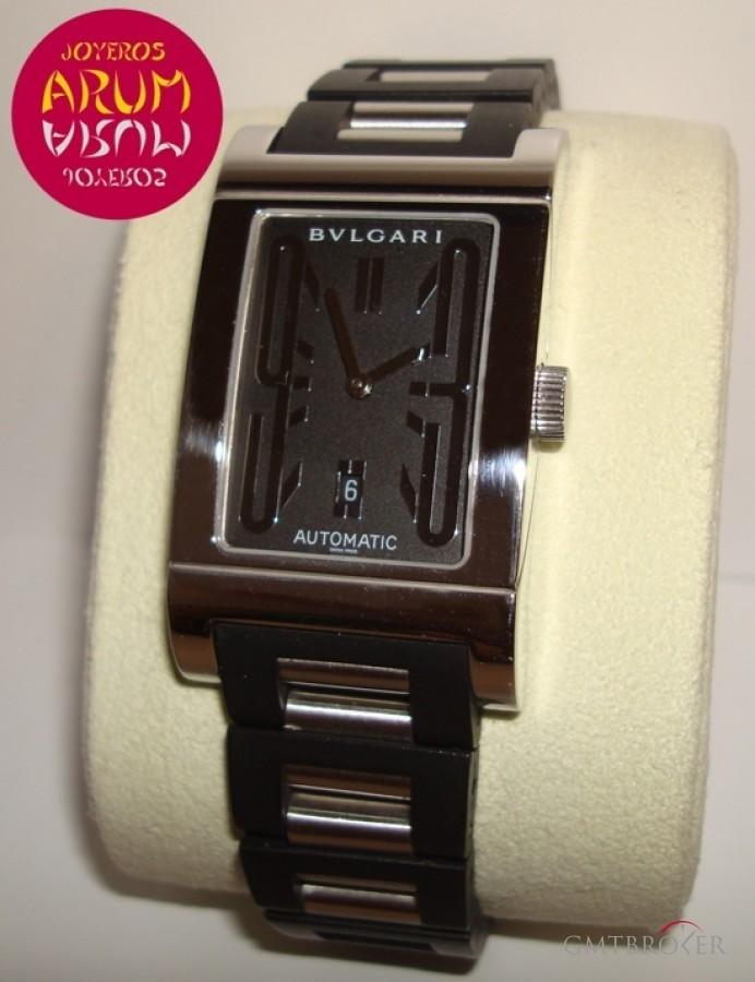 Часы bvlgari assioma оригинал