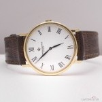Vacheron Constantin Ultra thin