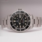 Rolex Submariner red 1680 mark 4