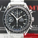 Omega SPEEDMASTER DAY DATE CHRONO FULL SET 2000