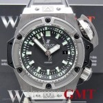 Hublot KING POWER DIVER OCEANOGRAPHIC FULL SET 039NEW039