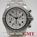 Breitling SUPER AVENGER CHRONO 48MM