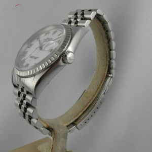 Rolex DATEJUST  JUBILE 16220 78899