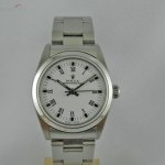Rolex OYSTER PERPETUAL MEDIO