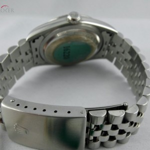 Rolex DATEJUST  JUBILE 16220 78901