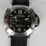 Luminor Submersible  PAM00024